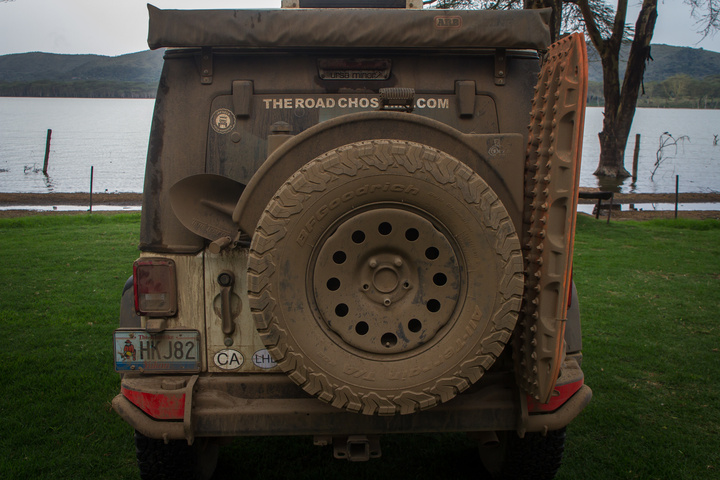 jeep rear dust 720x480