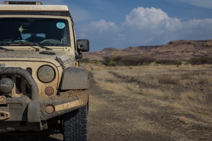 jeep road 720x480