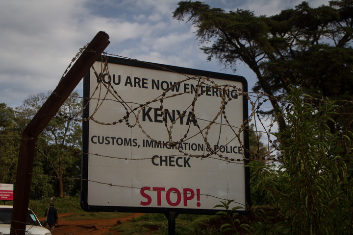kenya immigration sign 720x480