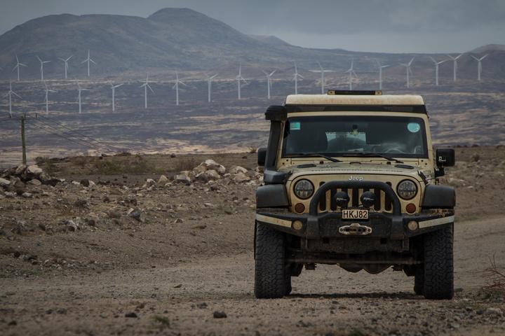 lake turkana wind project jeep 720x480
