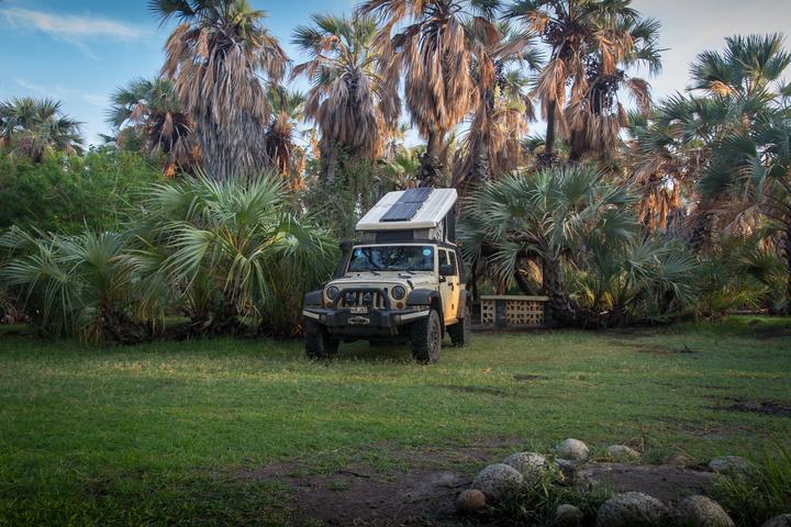 loiyangalani camping oasis palm camp 720x480