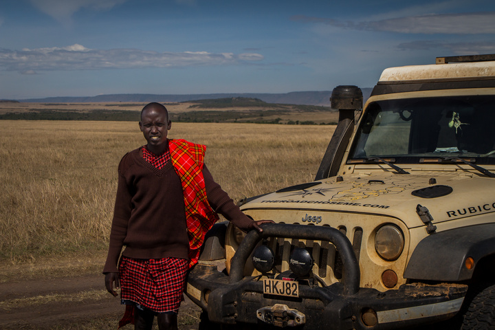 masai mara guide 720x480