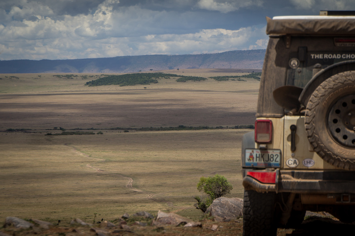 masai mara jeep view 720x480