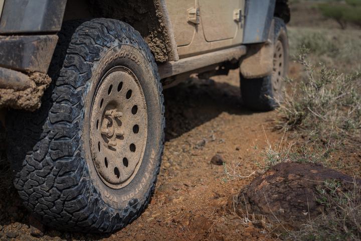 rocky roads tires 720x480