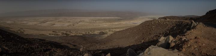 djibouti ethiopia road full view 720x188
