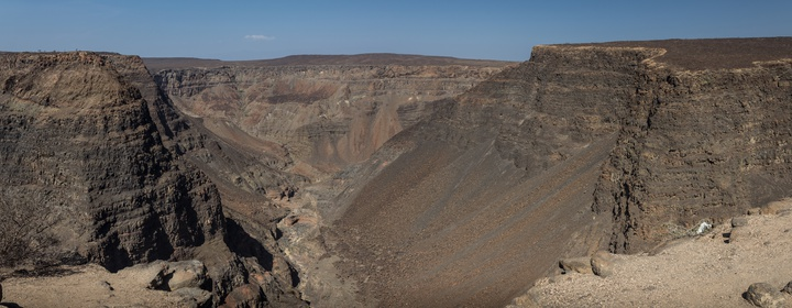 djibouti rift valley end 720x280