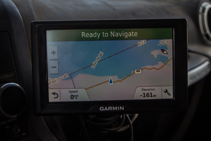 garmin elevation lake assal 720x480