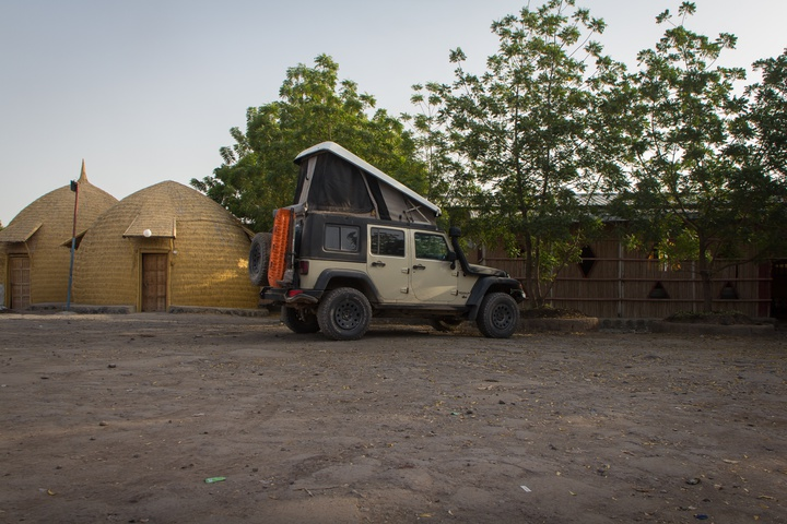 jeep camping ethiopia 720x480