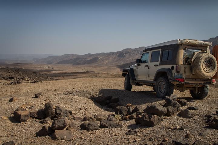 jeep djibouti 720x480