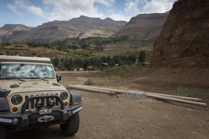 jeep mountains ethiopia1 720x480