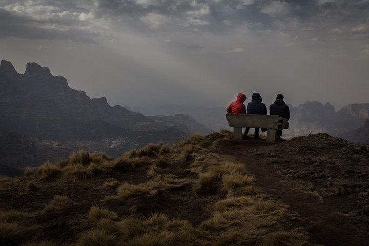 simien bench views 720x480