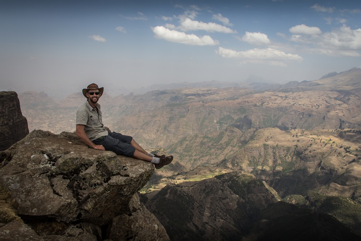 simien mountains dan edge 720x480