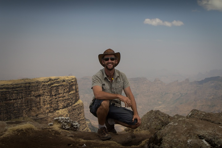 simien mountains dan top of world 720x480