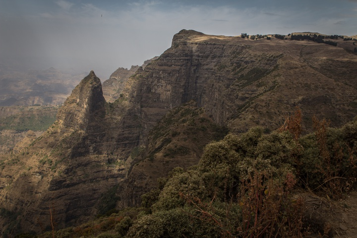 simien mountains small 720x480