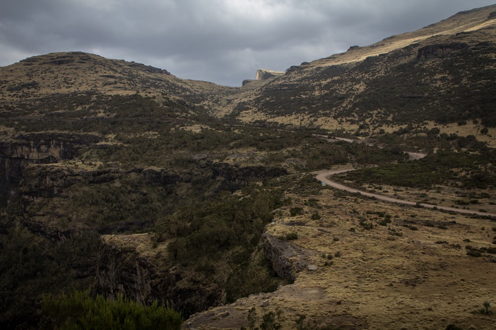simien winding road 720x480