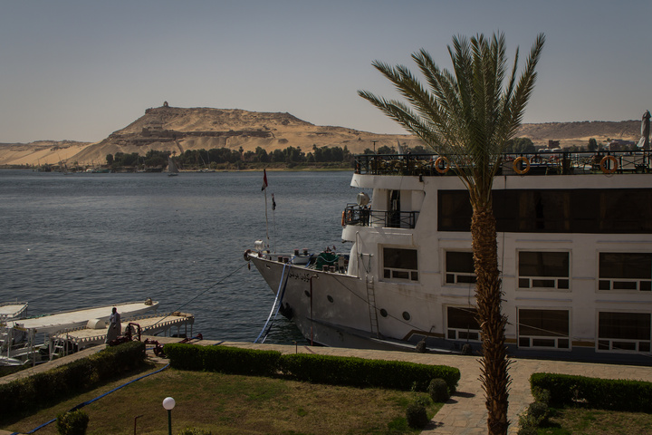 aswan shorefront 720x480