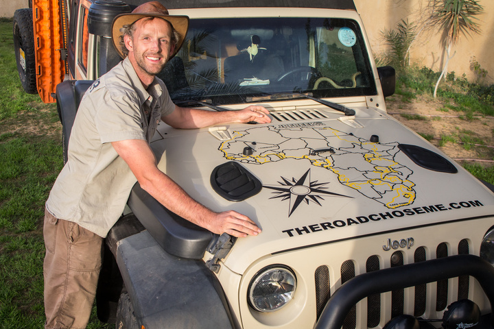 dan jeep africa hood complete 720x480