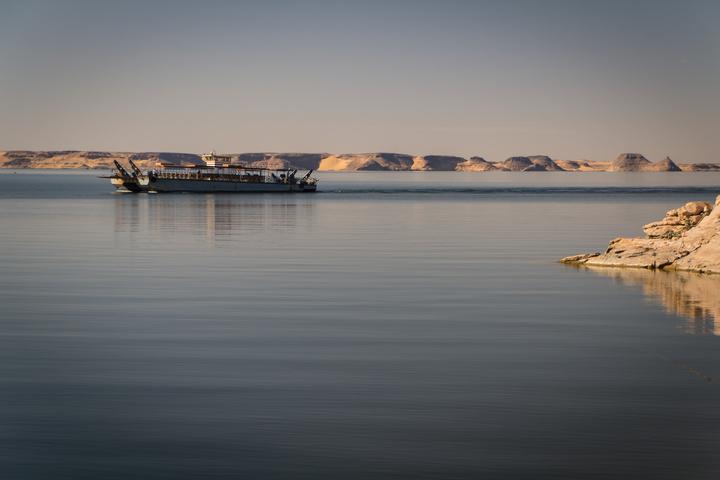 egypt lake 720x480