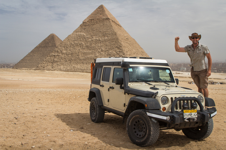 giza pyramids jeep dan victory 720x480