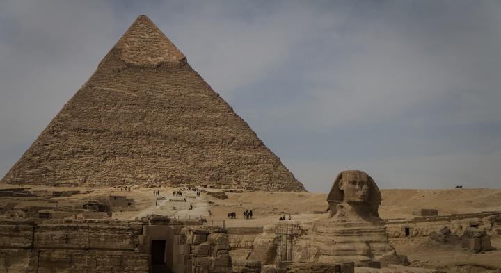giza pyramids sphinx 720x393