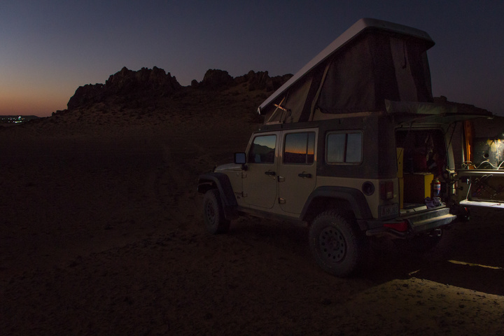 jeep night wildcamp 720x480