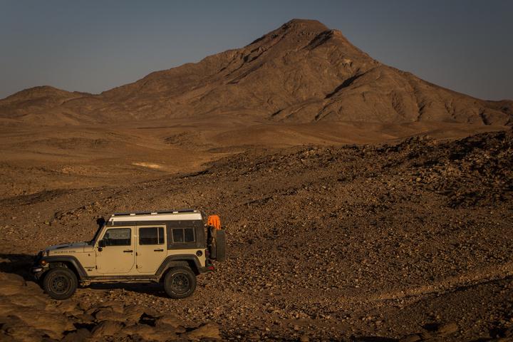 jeep rocky wildcamp sudan 720x480