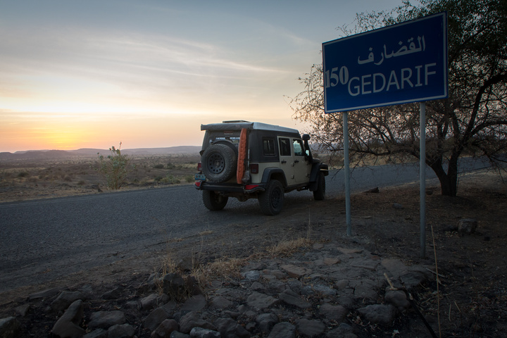 jeep sudan 720x480