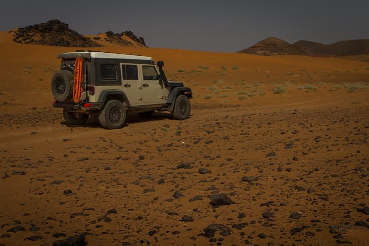 jeep sudan desert 720x480