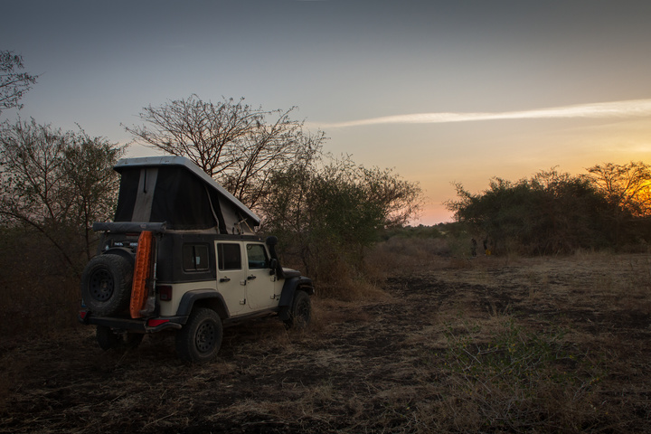jeep sudan wildcamp 720x480