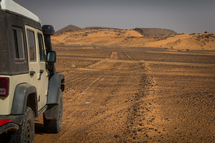 jeep to meroe pyramid 720x480