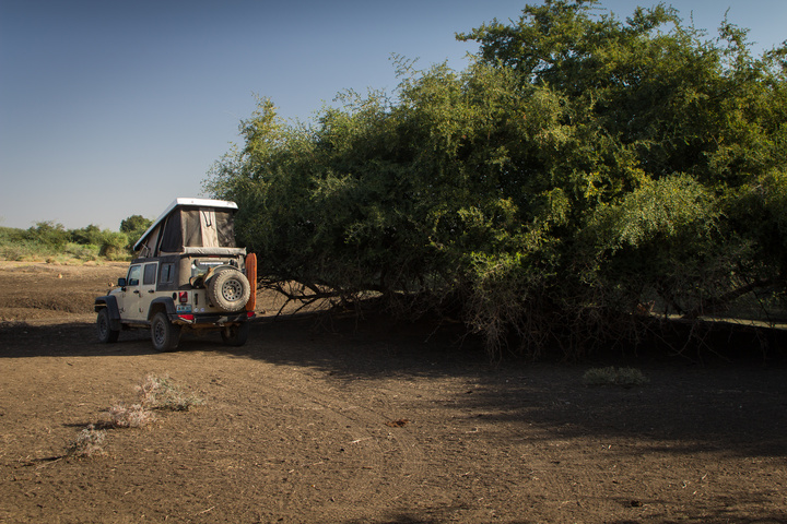 jeep wildcamp sudan 720x480