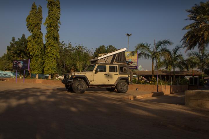 khartoum camping jeep 720x480