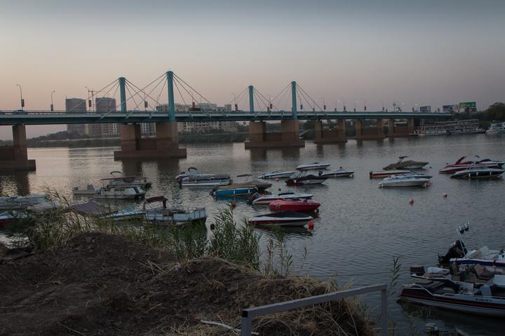 khartoum waterfront 720x480