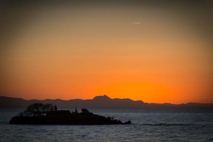 lake tana sunset 720x480