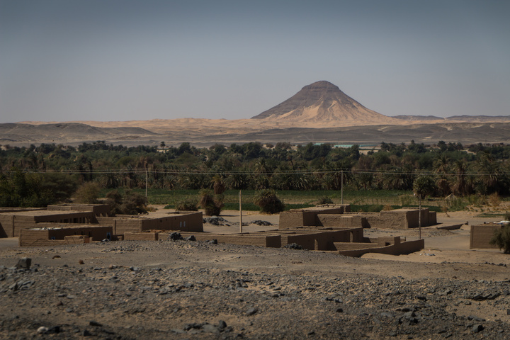 northern sudan town nile 720x480