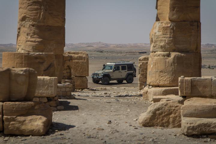 soleb jeep 720x480