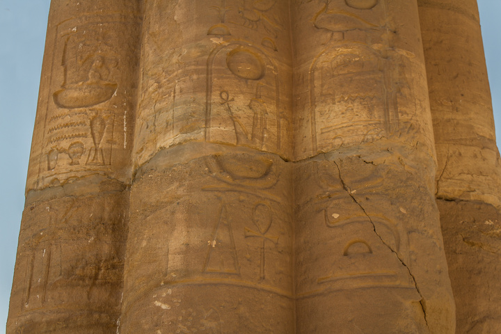 soleb tower carvings 720x480