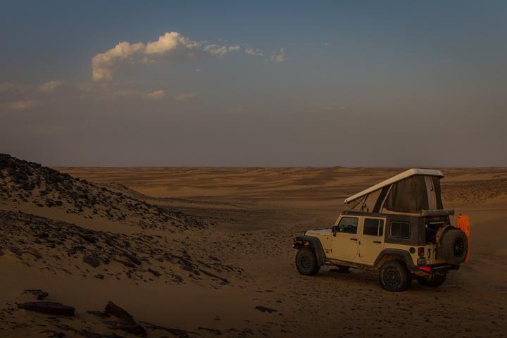 sudan camping dunes 720x480