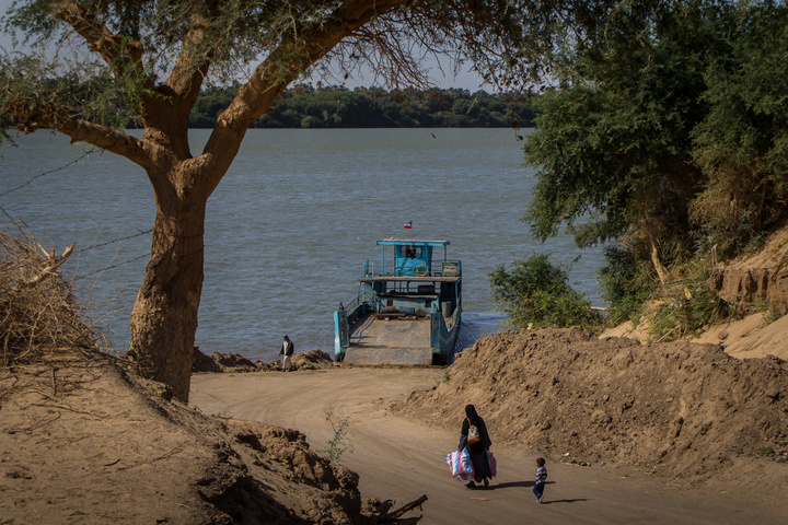 sudan ferry across nile 720x480
