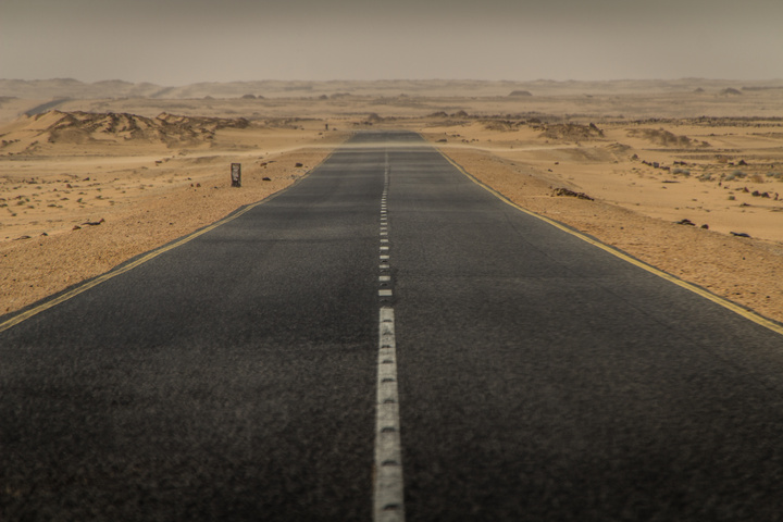 sudan road haze 720x480
