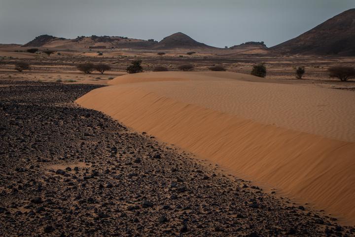 sudan sand dune 720x480