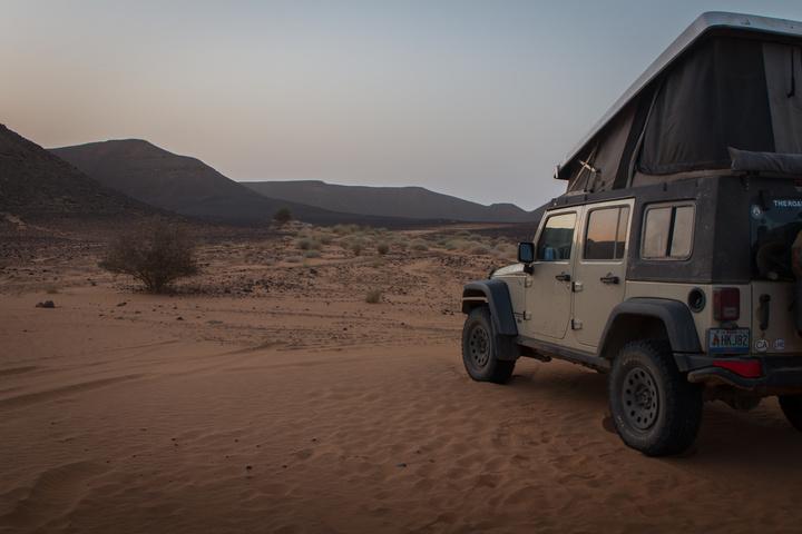 sudan sunrise jeep 720x480