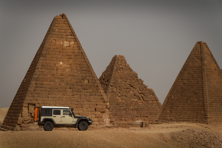 sudan temple jeep 720x480