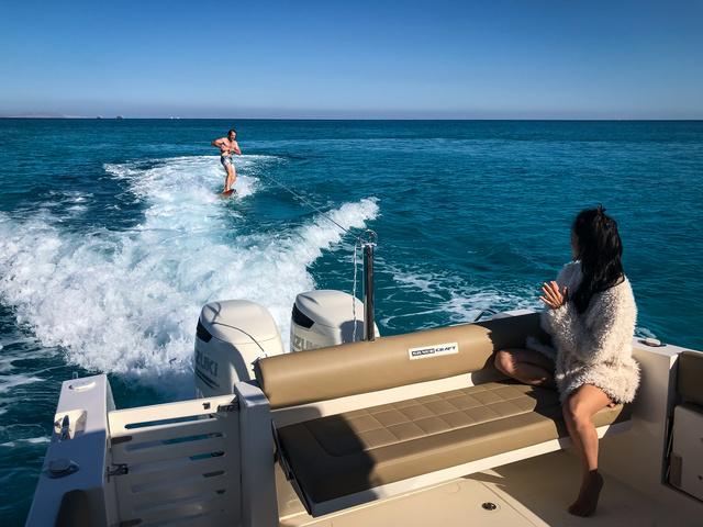 dan wakeboarding 640x480