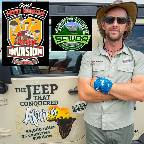 smokey mountain jeep invasion 2019 480x480