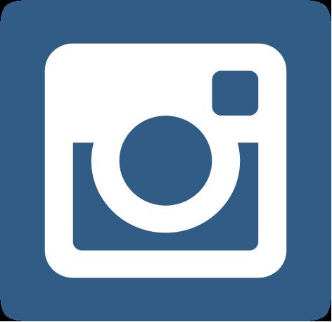 squares instagram
