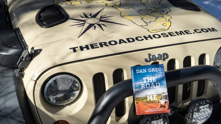 book on jeep 720x405