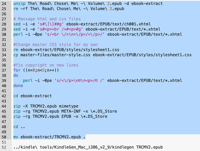 shell script final 637x480