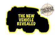 theroadchoseme-new-vehicle