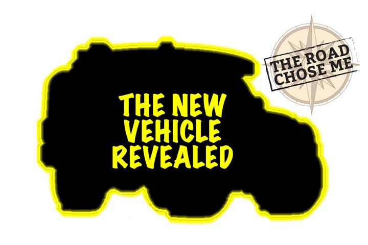 theroadchoseme new vehicle 720x480